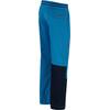 Black Diamond M's Notion Pants Sapphire